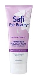 Safi Fair Beauty Cleanser