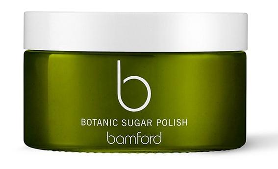 Bamford Botanic Sugar Polish