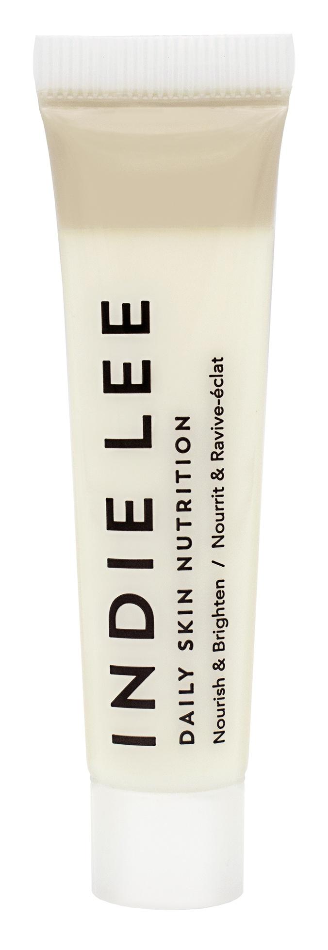 Indie Lee Daily Skin Nutrition