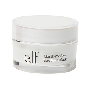 e.l.f. Marsh-Mellow Soothing Mask