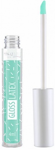 Max Love Batom Gloss Latex Menta
