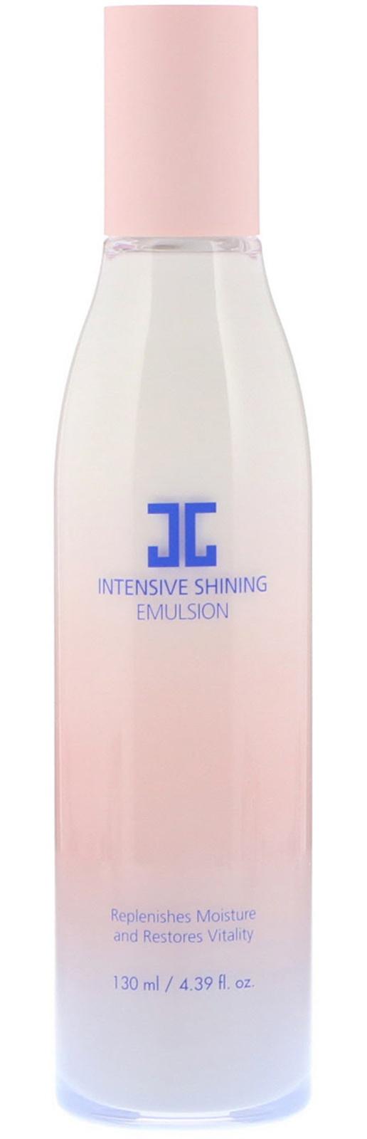JAYJUN Intensive Shining Emulsion