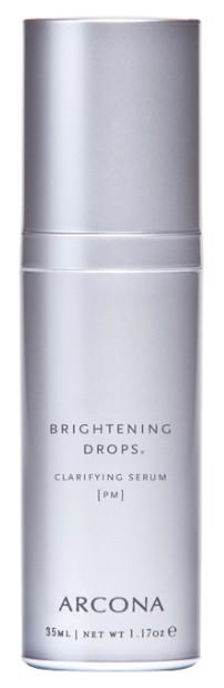 Arcona Brightening Drops®