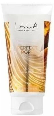 Laca Perfect Pore