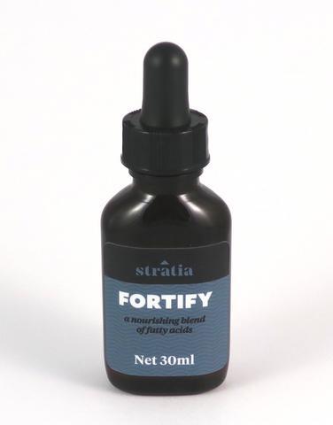Stratia Fortify