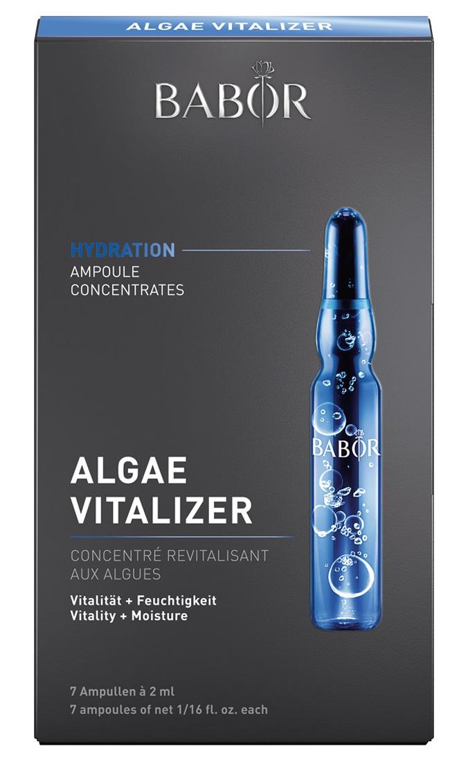 BABOR Algae Vitalizer