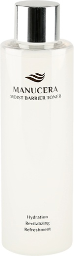 3DAMO Manucera Moist Barrier Toner