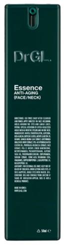 DrGL Essence Anti-Aging