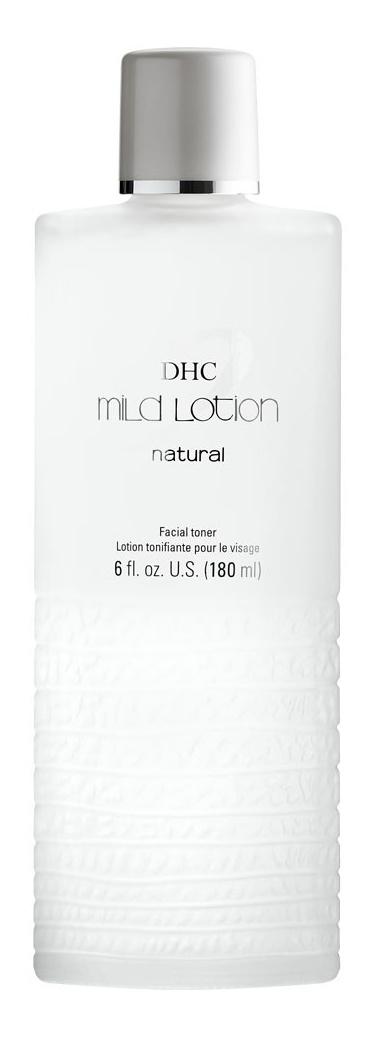 DHC Mild Lotion