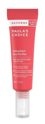 Paula's Choice Defense Antioxidant Pore Purifier