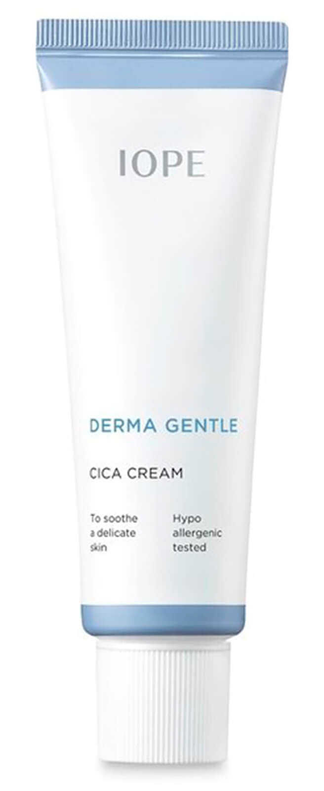 IOPE Derma Gentle Cica Cream