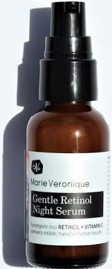 Marie Veronique Treatment Retinol Serum