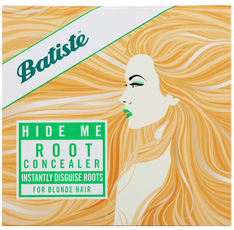 Batiste Root Concealer