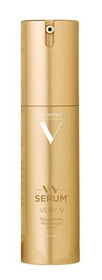 The Perfect V Very V Beauty Serum