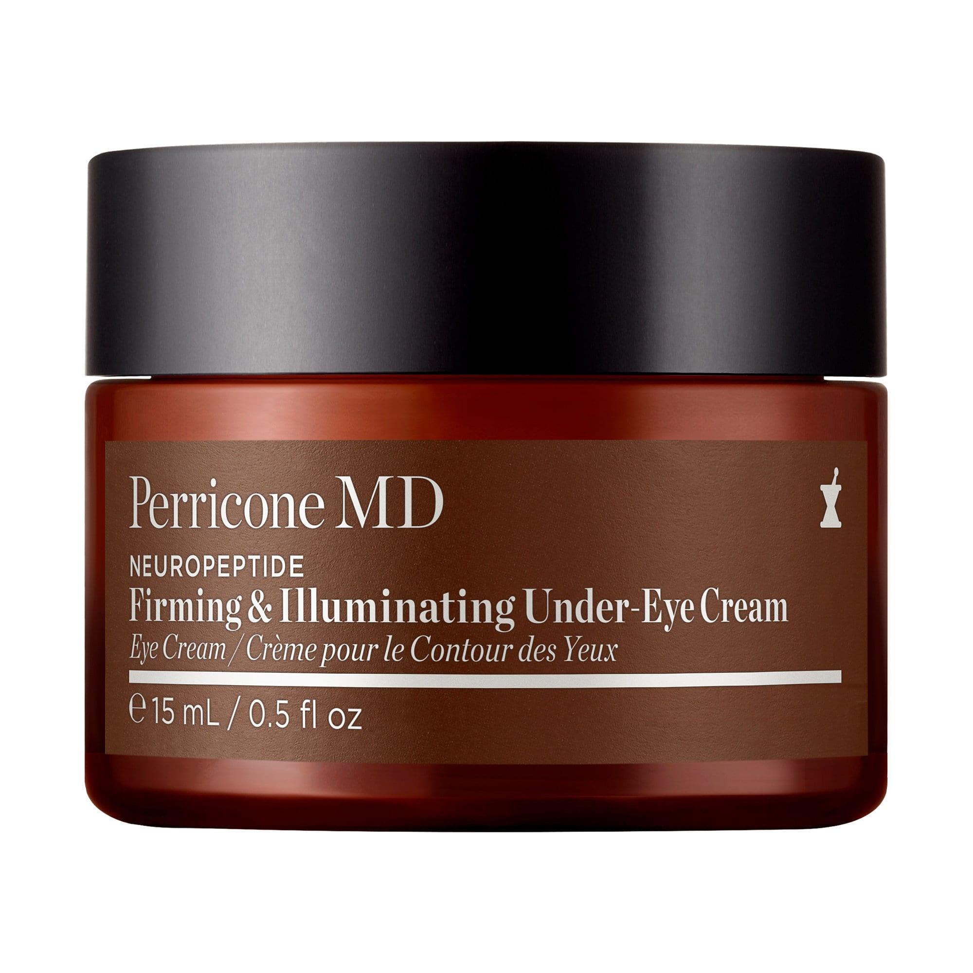 Perricone MD Neuropeptide Firming & Illuminating Under-Eye Cream