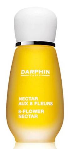 Darphin 8-Flower Nectar