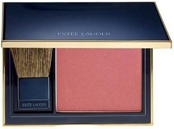 Ester Lauder Pure Color Envy Sculpting Blush