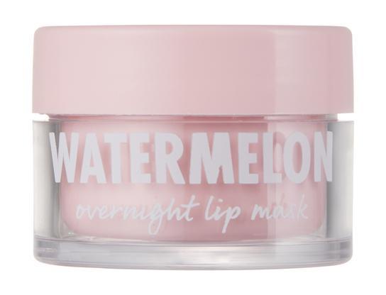 Fourth Ray Watermelon Lip Mask