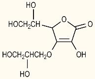 3-Glyceryl Ascorbate