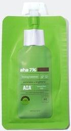 AOA Skin Aha 7% Toning Solution