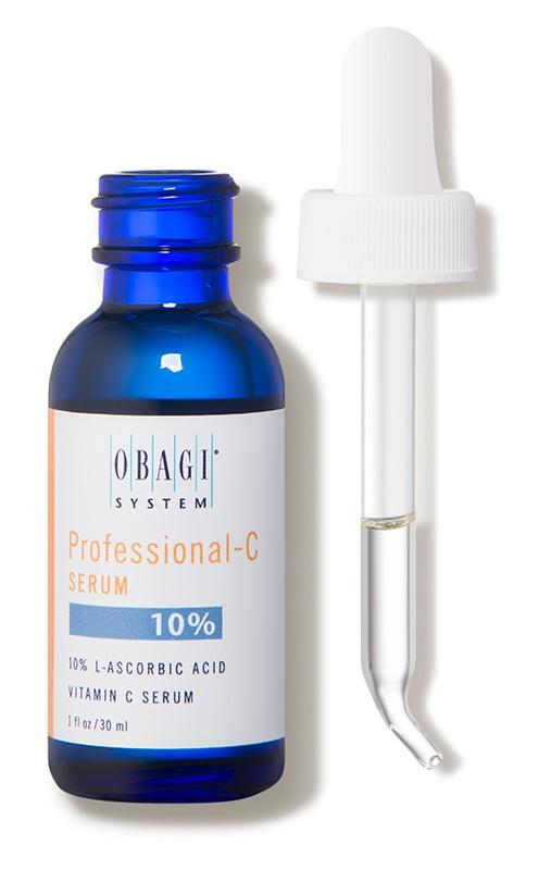 Obagi Professional-C™ Serum 10%