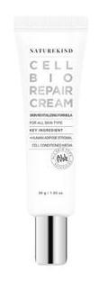 NatureKind Cell Bio Repair Cream