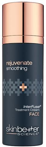 SkinBetter Interfuse® Treatment Cream