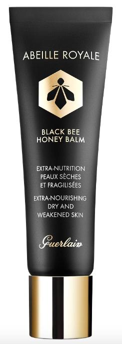 Guerlain Abeille Royale Black Bee Honey Balm