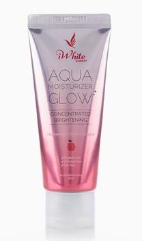 iwhite Aqua Glow Moisturizer