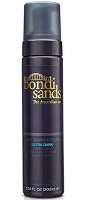 Bondi Sands  Ultra Dark Self Tanning Foam