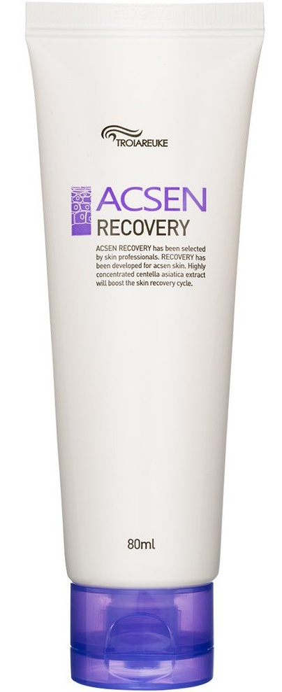 Troiareuke Acsen Recovery Cream