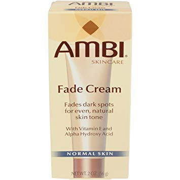 Ambi Skincare Fade Cream (Normal Skin)