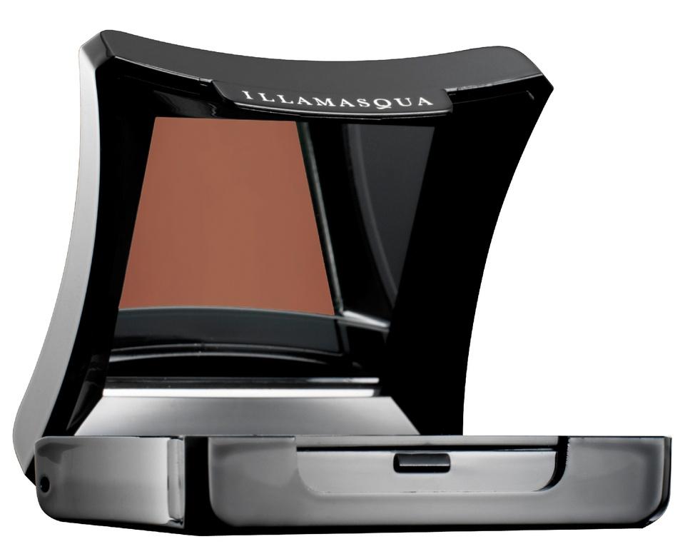Illamasqua Skin Base Lift Concealer