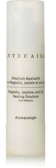 Chantecaille Magnolia, Jasmine And Lily Healing Emulsion