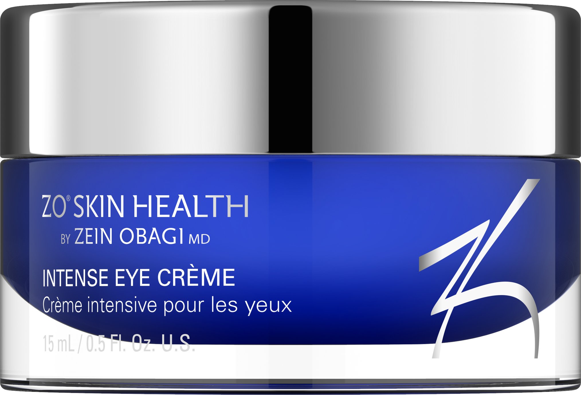 ZO SKIN Intense Eye Creme