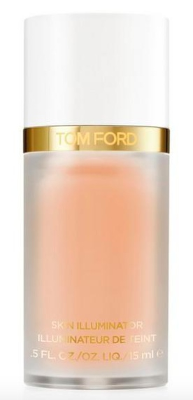 Tom Ford Skin Illuminator