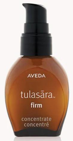 Aveda Tulasāra™ Firm Concentrate