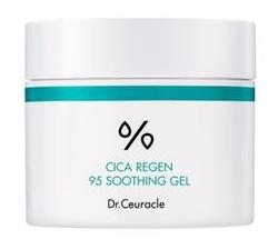 Dr. Ceuracle Cica Regen 95 Soothing Gel
