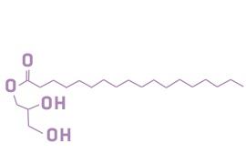 Glyceryl Stearate