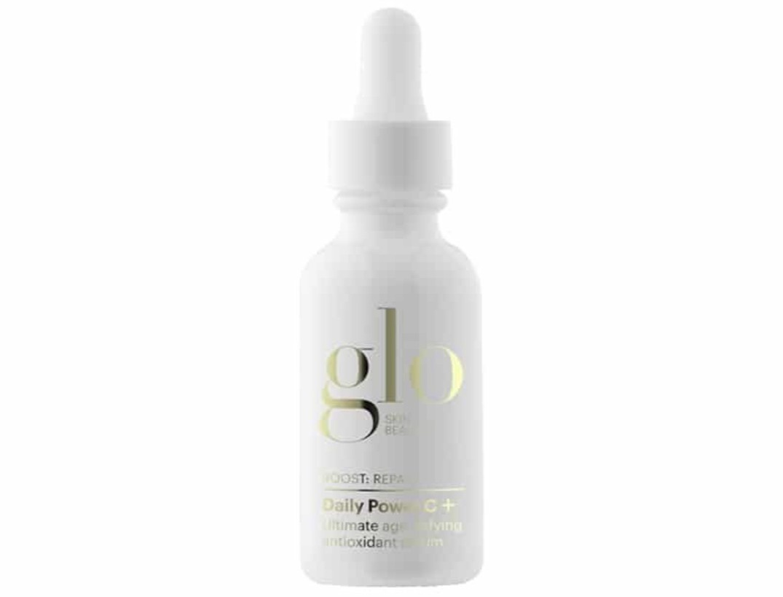 Glo Skin Beauty Daily Power C +