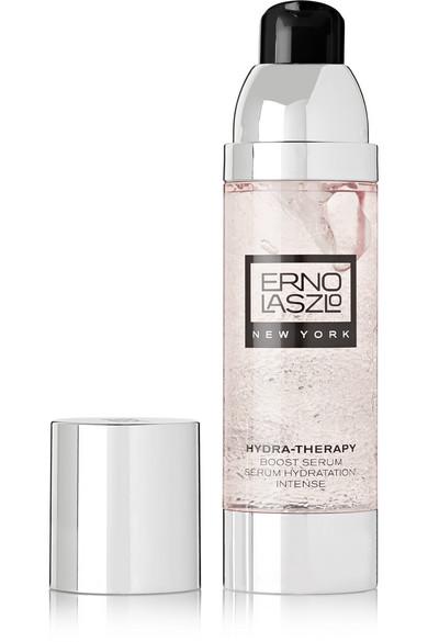 Erno Lazslo Hydra-Therapy Boost Serum