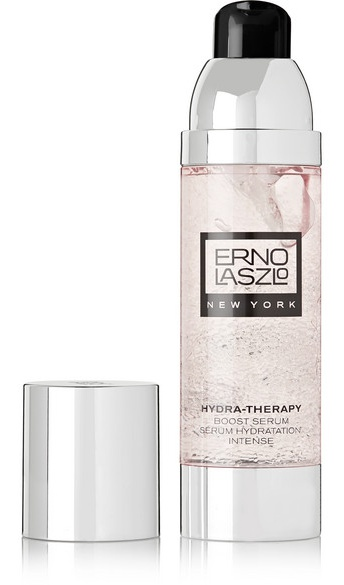 Erno Lazslo Hydra-Therapy Boost Serum
