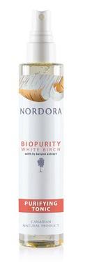 Nordora White Birch Purifying Tonic