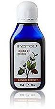 Ikarov Jojoba Oil