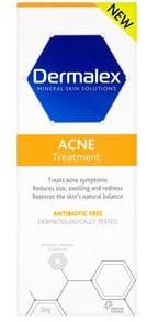 Dermalex Acne Treatment