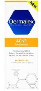 Dermalex Acne Treatment