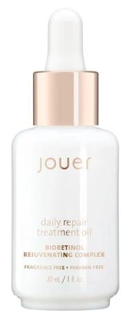 Jouer Daily Repair Treatment Oil