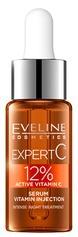 Eveline Cosmetics Expert C 12%