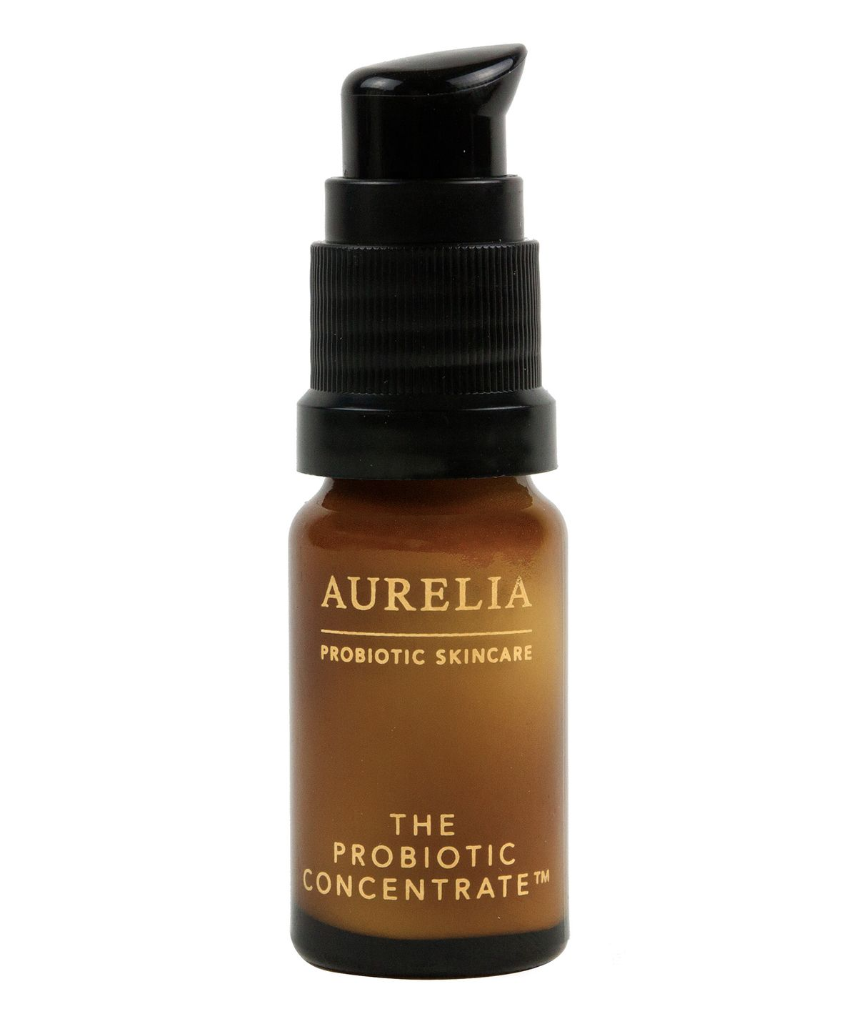 Aurelia Probiotic Skincare The Probiotic Concentrate