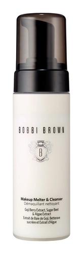 Bobbi Brown Makeup Melter And Cleanser